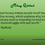 1-18-16_Money Quotes_Demuth, Phil_Lottery