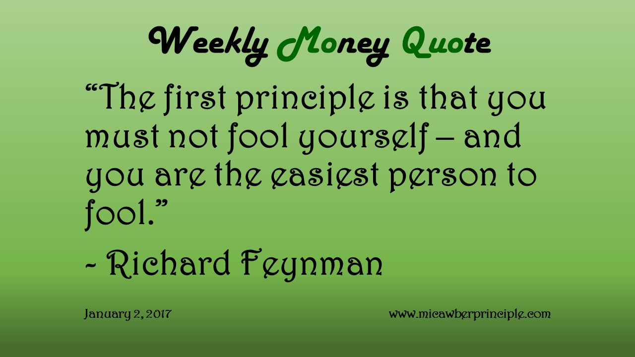 1-2-17_fooling-ourselves-is-easy_richard-feynman
