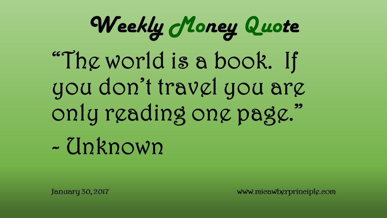 1-30-17_World is a Book_Unknown