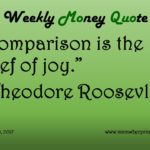 1-9-17_comparison-steals-joy