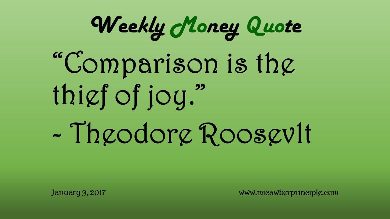 1-9-17_comparison-steals-joy