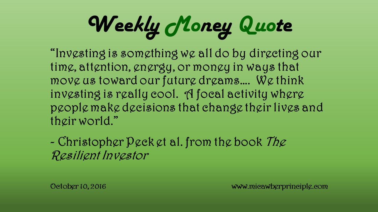 10-10-16_investing-changes-lives_christopher-peck