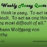 10-3-16_to-think-is-easy_goethe