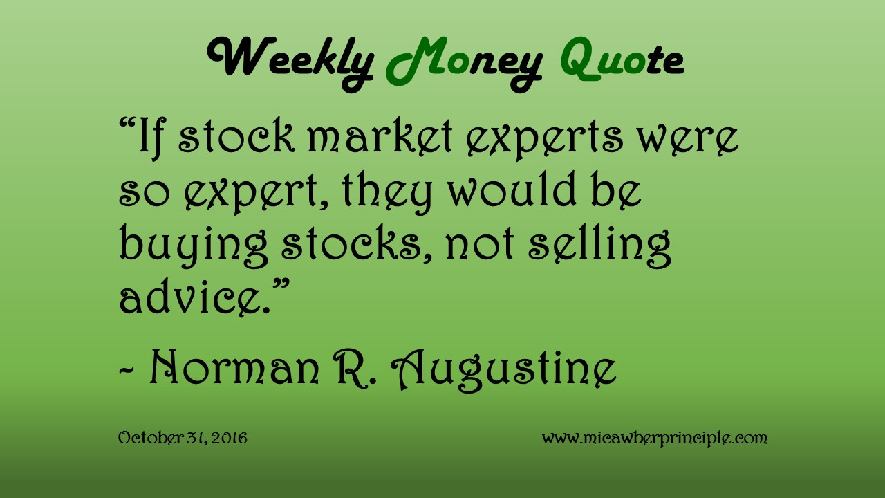 10-31-2016_expert-stock-advice_augustine