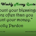 11-21-16_count-blessings-more-than-money_dolly-pardon