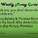 11-7-16_odds-are-you-dont-know_belsky-gilovich