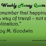 12-12-16_way-of-travel-or-destination_roy-m-goodwin