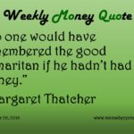 12-26-16_good-samaritan-and-money_margaret-thatcher