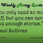 12-5-16_stuff-or-stories_paul-sullivan
