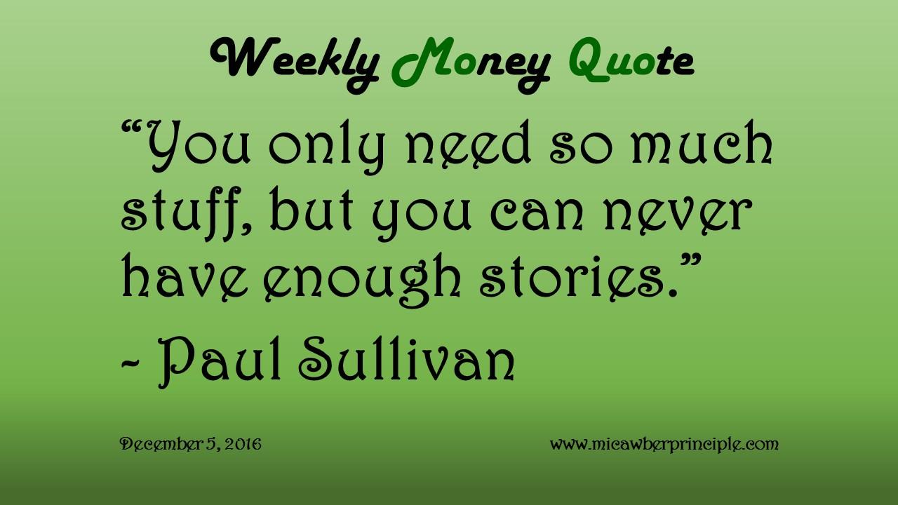 12-5-16_stuff-or-stories_paul-sullivan