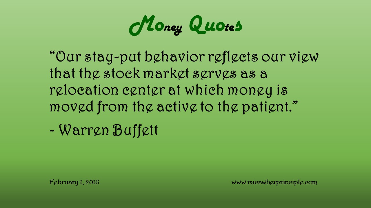 2-1-16_Money Quotes_Buffett, Warren_Patience