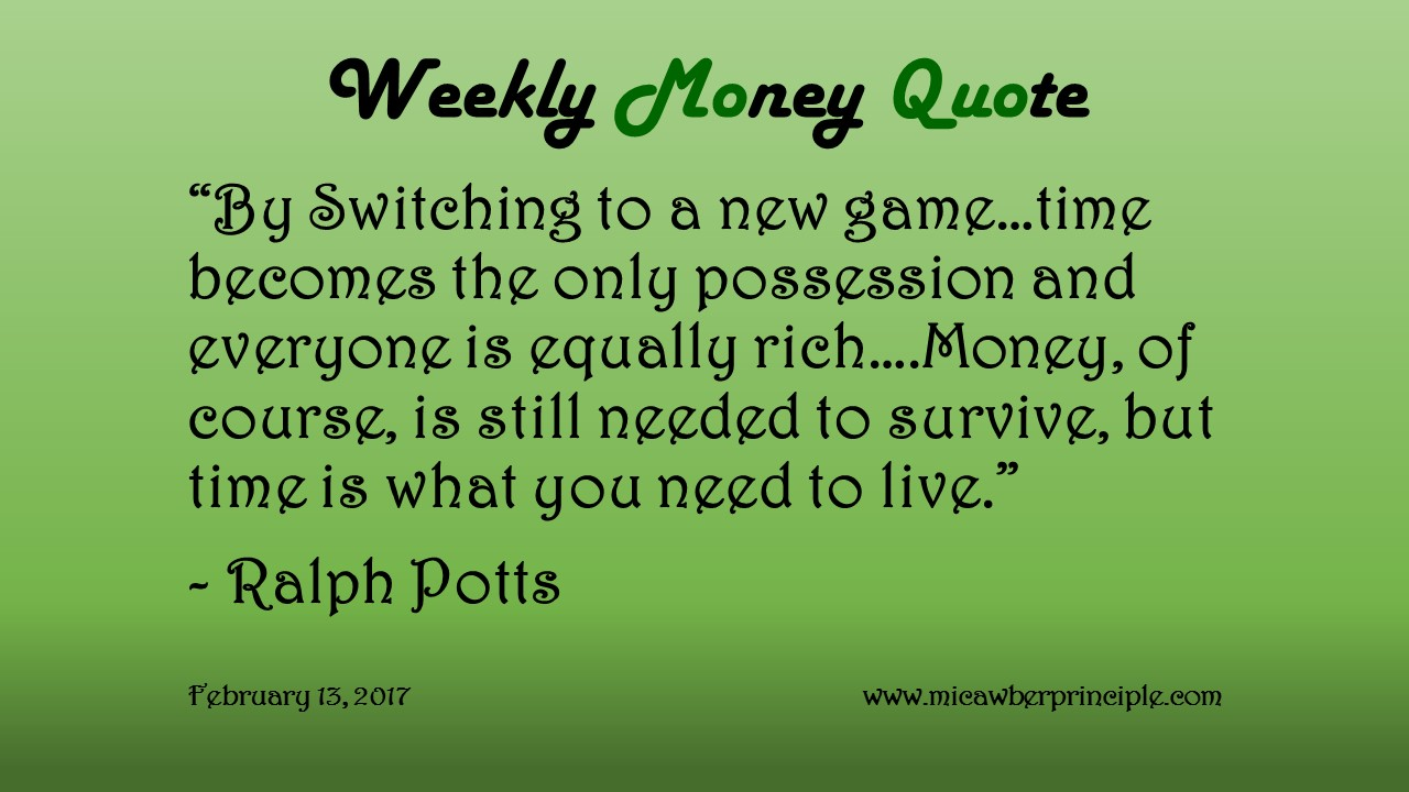 2-13-17_Play a New Game_Ralph Potts