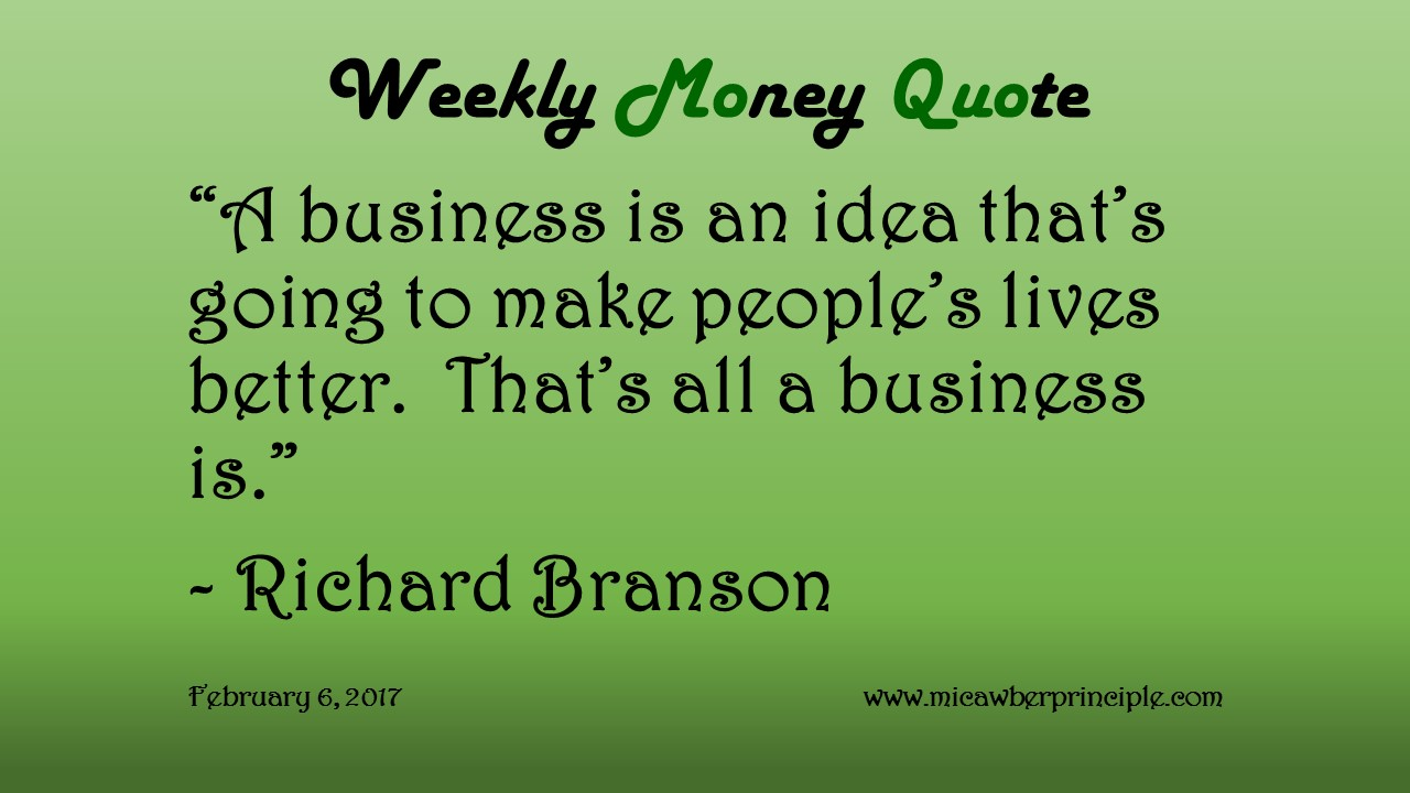 2-6-17_What's a Business_Richard Branson