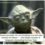 3-21-16_Invest You Must_Bogle Channeling Yoda