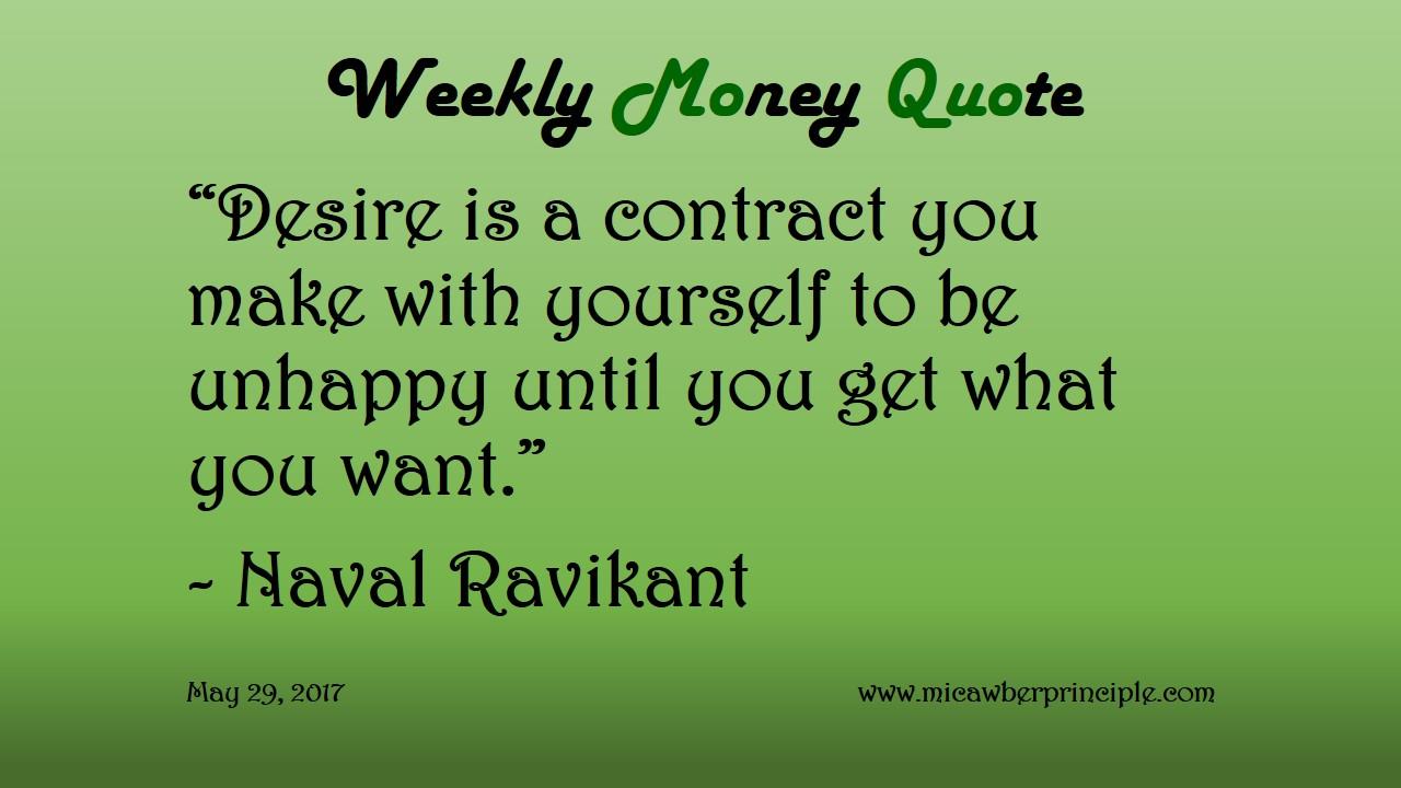5-29-17_Desire &Happiness_Naval Ravikant