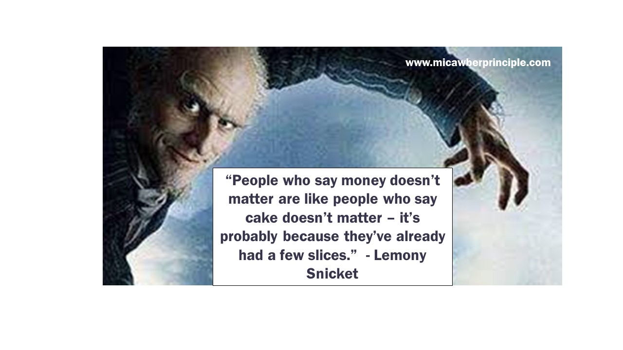 5-8-16_Money & Cake_Lemony Snicket2