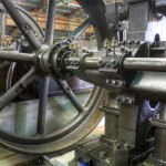 coolspring-power-museum-9-1