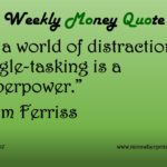 6-5-17_Single-Tasking is a Superpower_Tim Ferriss