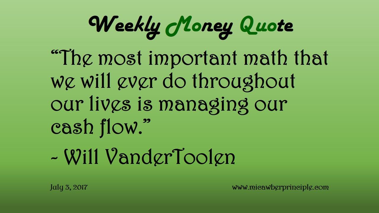 7-3-17_The Most Important Math_Will Vandertoolen