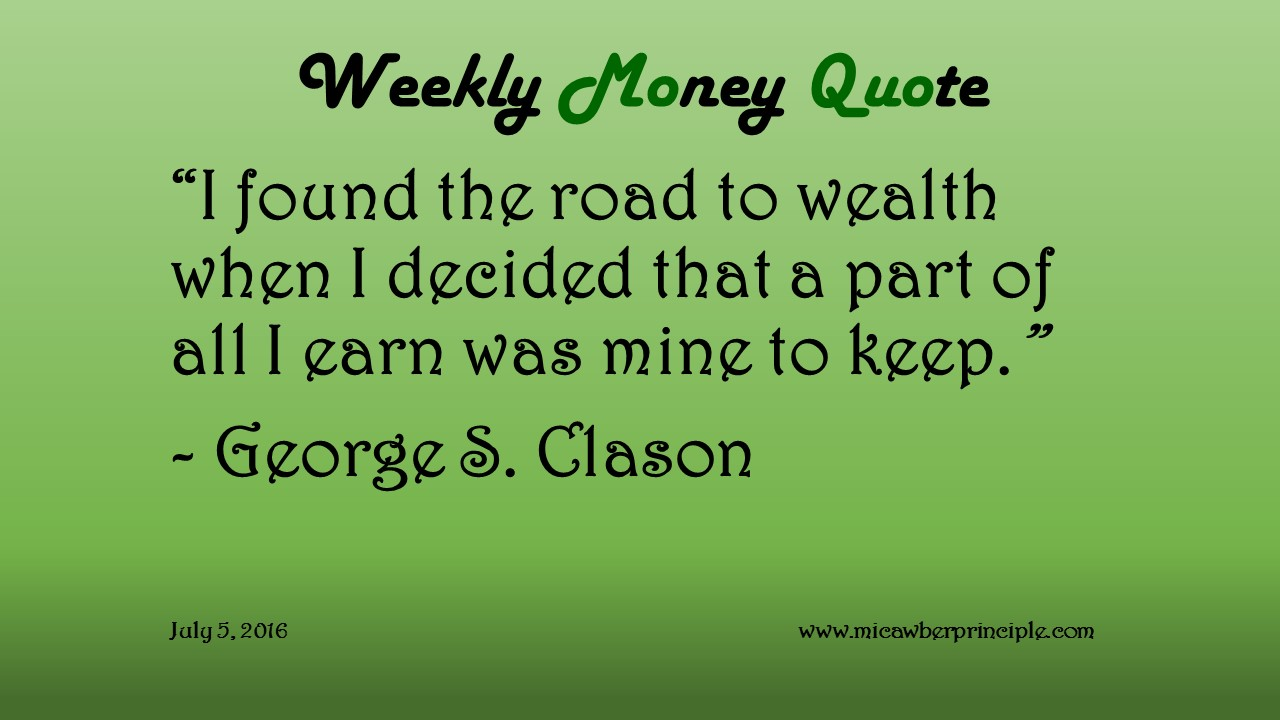 7-5-16_Part of All You Earn is Yours_Clason, George