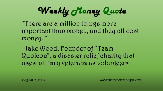 8-15-16_Million Things More Important Than Money