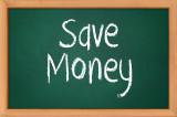 Education Save Money