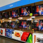 New Walmart / New Smyrna Beach FL