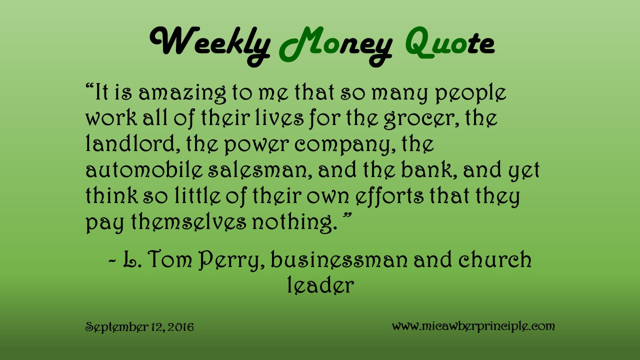 9-12-16_pay-yourself_l-tom-perry