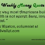 9-5-16_Save, Invest, Repeat_Liz Weston