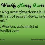9-5-16_Save, Invest, Repeat_Liz Weston