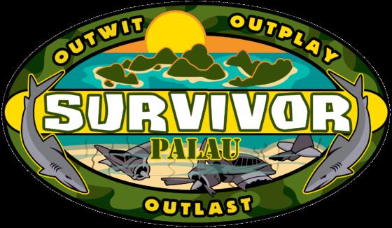 Palau_NB