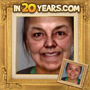 Shannon+30