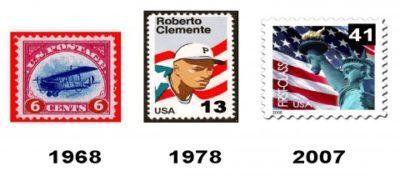 stamp-inflation