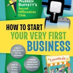 Start Your Very First Business